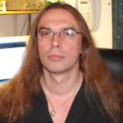 VB_Coder1001001 profile image