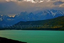 Top ten photography locations in Patagonia