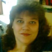 fireflies mom profile image