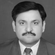Tipu786 profile image