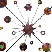 ArtsApart profile image