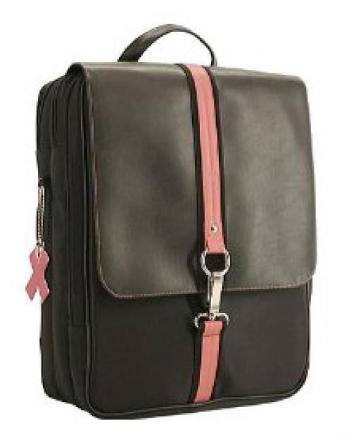 Stylish Edge women's backpack
