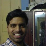 sharath999 profile image