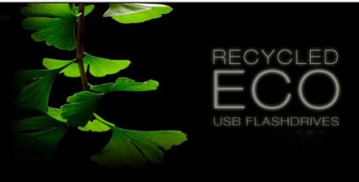 (c) http://eco-usb.co.uk