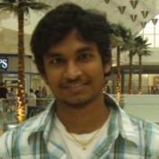 emmuhub profile image