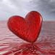 Nereza_Leila profile image