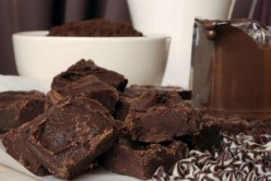 How Do I Make Delicious Sugar Free Fudge