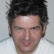 arneduering profile image