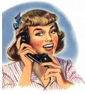 Telemarketers Are People Too: Things You May Not Know About The Business And The People We All Love To Hate