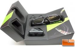 3D Vision projectors - Gamers, get a NVIDIA compatible 3D projector!