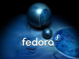 Fedora 12.