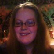 ncmonroe1981 profile image
