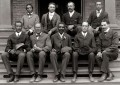 Top 15 Hot Jobs in Tuskegee