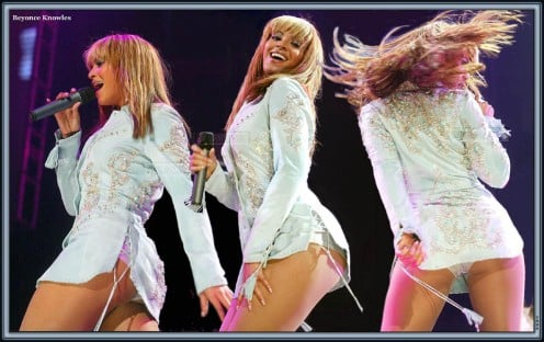 beyonce knowles pictures hot. Hot picture of Beyonce Knowles