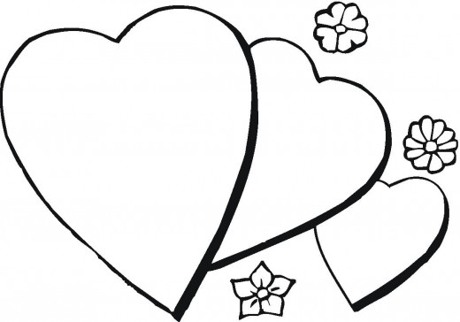 Complex Coloring Pages. our free coloring pages