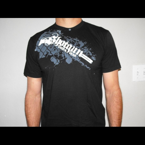 www.shotguncagegear.com