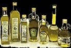 Buy Extra Virgin Olive Oil Online