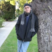 wrytre profile image