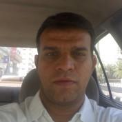 sohailjaani profile image