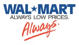 When you shop for Walmart eyeglasses, you truly get the most for your money.