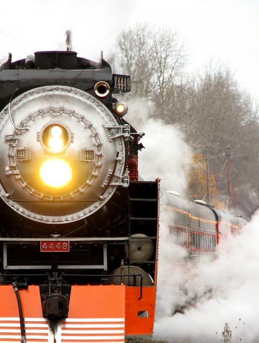 Photo credit: http://www.flickr.com/photos/noelzialee/2111228215/