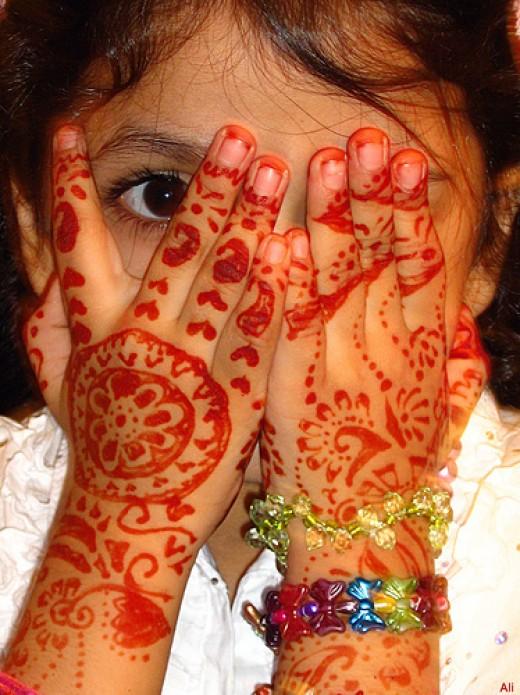Image by Muhammad Adnan Asim:http://www.flickr.com/photos/linkadnan/1484731261/