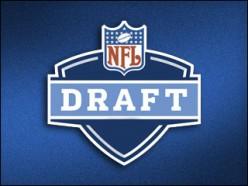 DA's 2010 NFL Mock Draft (2 rounds) *12/10/2009