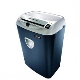 Fellows Powershred paper shredder