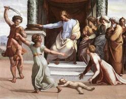 Solomon: An Incisive Dedision noimpactman.type.com/.../10/29/solomon1.jpg