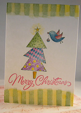 http://www.making-greeting-cards.com