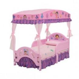 dora explorer bedroom furniture dora explorer beds