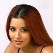 sweetie2 profile image