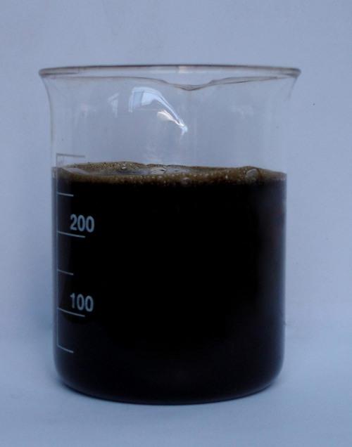 The Benefits of Liquid Seaweed Fertilizer | Dengarden
