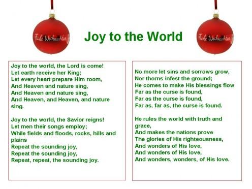 Christmas Carols for Children   Holidappy