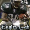 EaglesGab profile image