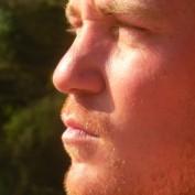 Bridey LeZayre profile image