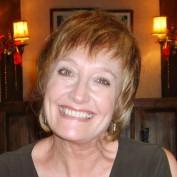 CaroleP profile image