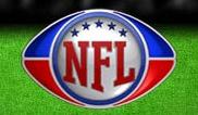 NFL Week 14  2009