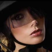 Teresabowers profile image