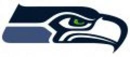 Seahawks 5-8