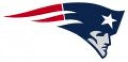 Patriots 8-5