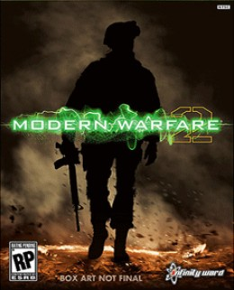 The latest game CoD6 MW2 might be great to play, but its multiplayer mode is riddled with problems for PC Gamers.