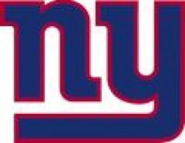 Giants 7-6