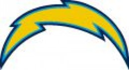 Chargers 10-3