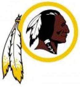 Redskins 4-9