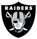 Raiders 4-9