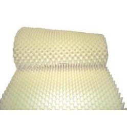 Egg Crate Mattress Pads: An economical solution for comfort?