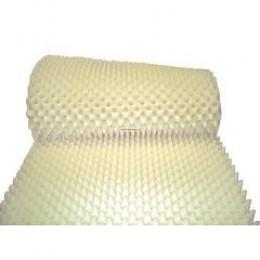 Cheapest Memory Foam Kidz Metal Foundation Bed Frame, Twin Long