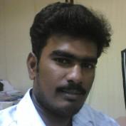 ayyar profile image