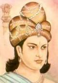 The Mauryan Emperor: Asoka (Asoka) the Great